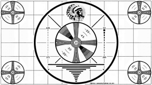 IndianHeadTestPattern16x9